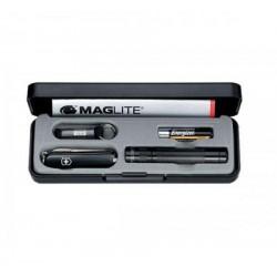 Maglite - victorinox slotaire 4.4013 € 28,00