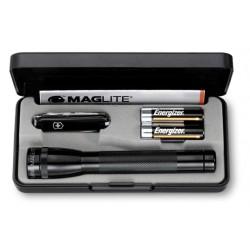 Σετ victorinox - maglite 4.4033 € 46,00