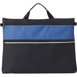 Τσάντα συνεδρίου € 1,90