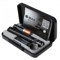 Φακός maglite K3A    € 12,00