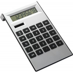 Επιτραπέζια αριθμομηχανή € 4,90
