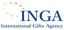 ΙNTERNATIONAL GIFTS AGENCY